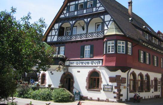 Loewen-Post-Alpirsbach-Aussenansicht-1-16344