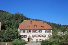 Gasthof Zum Bad