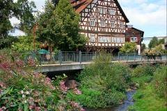 fuwaldgericht-e1505663096556